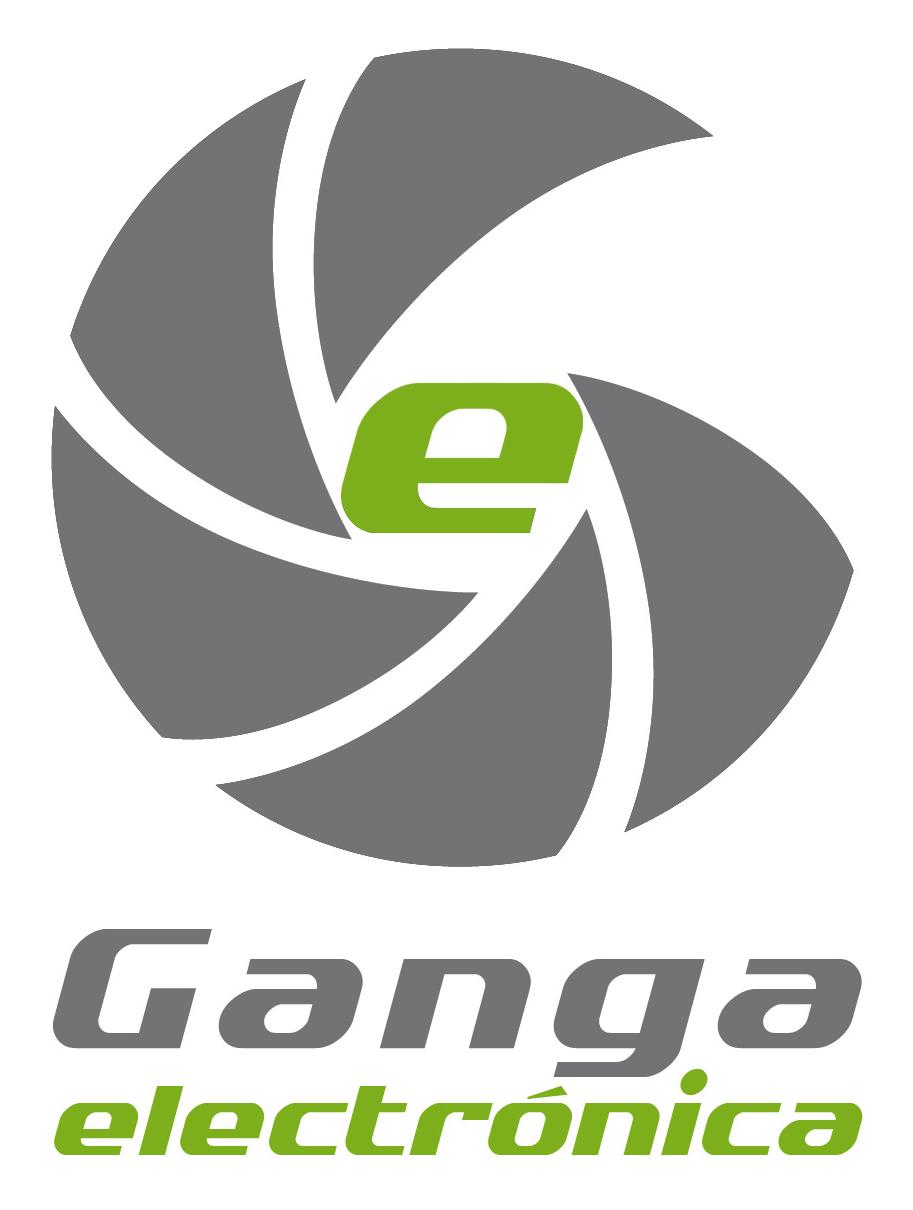 Ganga Electrónica