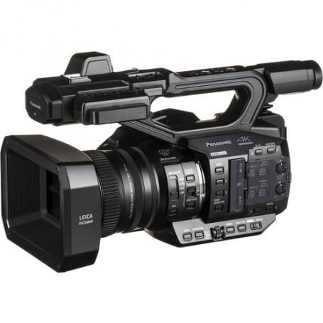 Panasonic AG-UX90 UHD 4K