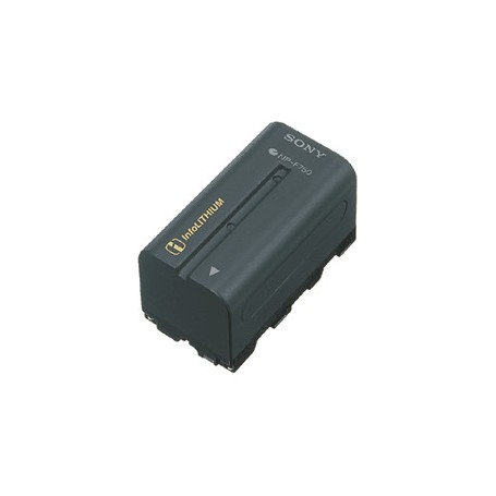 NP-F750 Battery for Sony