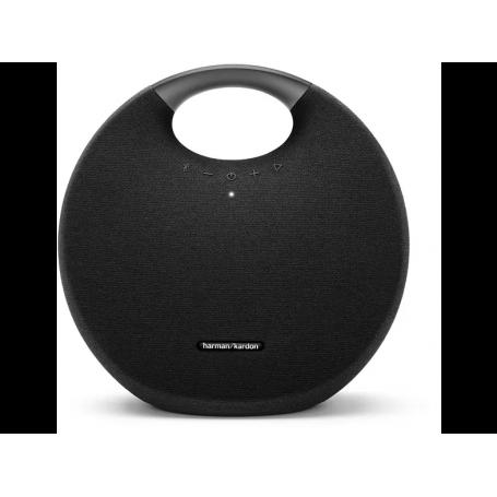 Portable Bluetooth Speaker - Harman Kardon Onyx Studio 6
