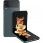 Smartphone Samsung Galaxy Z Flip3 8GB/ 128GB/ 6.7'/ 5G/ Verde - Imagen 4
