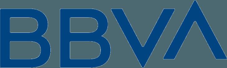 Logotipo_de_BBVA-svgx31.png