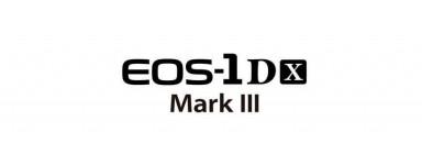 1DX Mark III