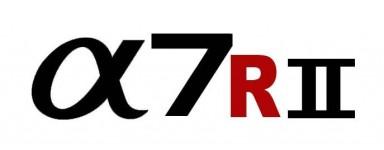 A7R II