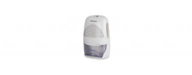 Purificadores de aire / Aroma