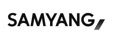 Objetivos Samyang