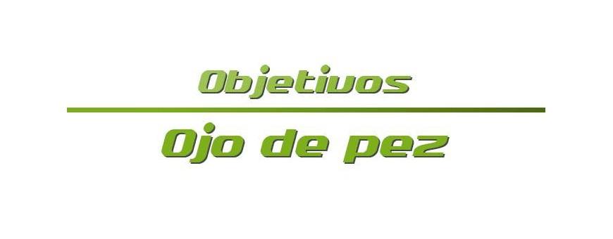 Ojo de Pez