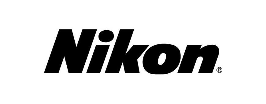 Nikon Digital SLR Cameras