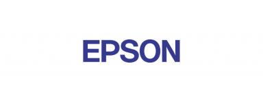 Toner Epson