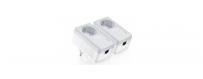 Powerline Devices (PLC)