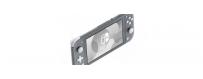 Consolas Nintendo Swith