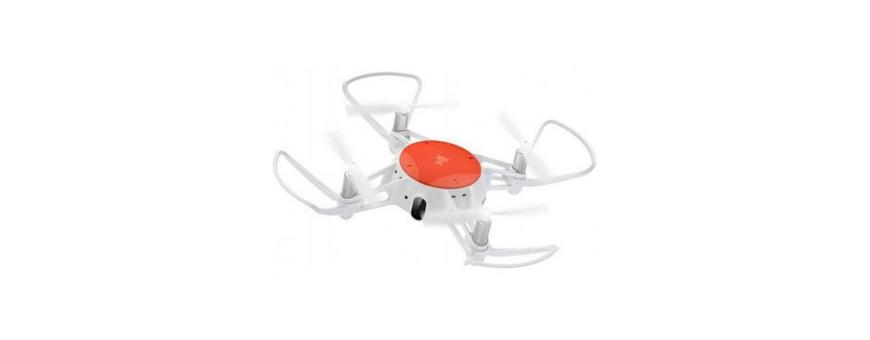 Drones jueguete / RC