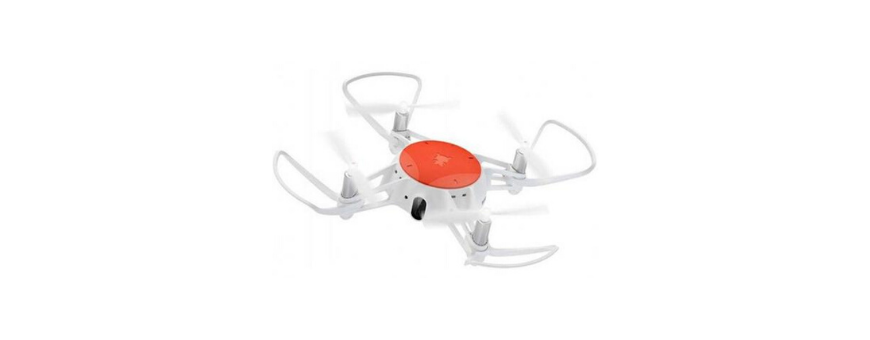 Drones play / RC