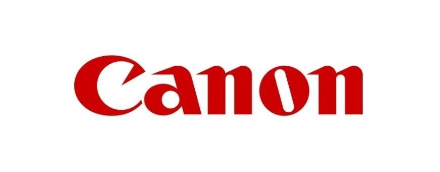 Cámaras Réflex Canon