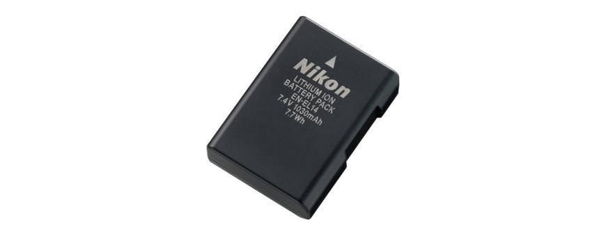 Original Batteries