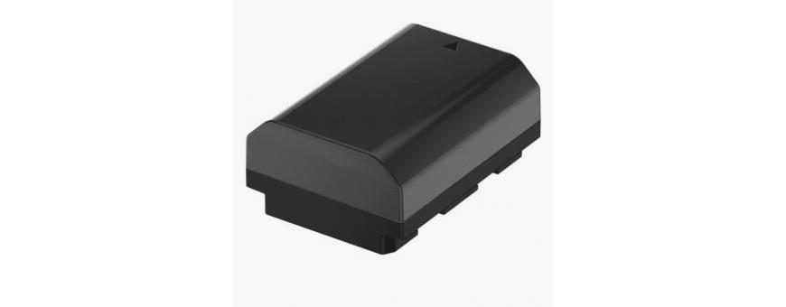 Compatible Batteries