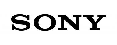 Objetivos Sony