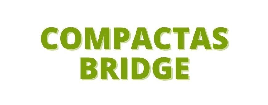 Compact Digital Cameras / Bridge