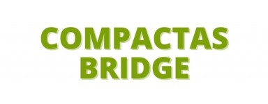 Cámaras compactas / Bridge