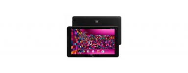 Tablets / Ebooks