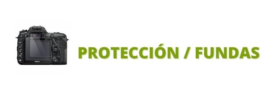 Protectors / Cases