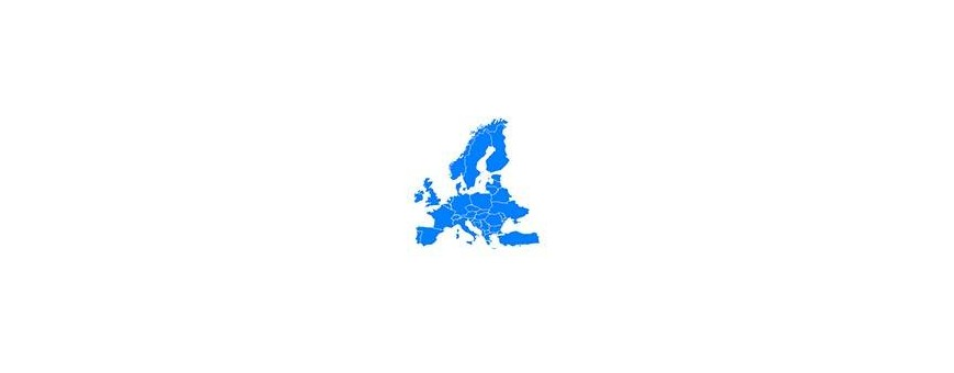 EU Shipments