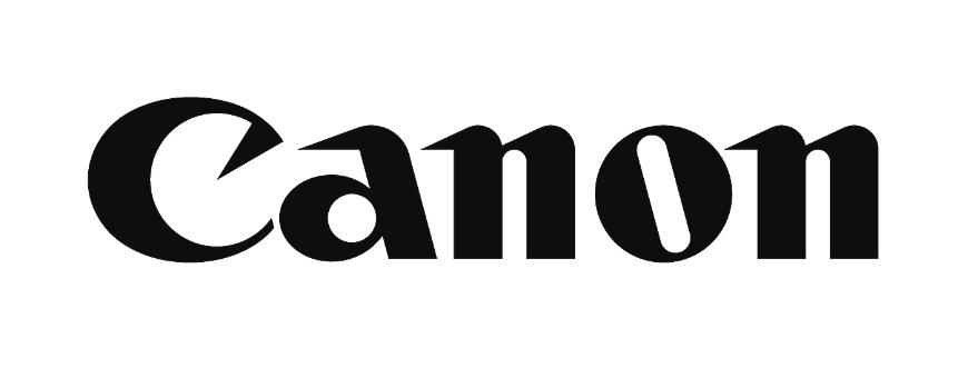 Objetivos Canon