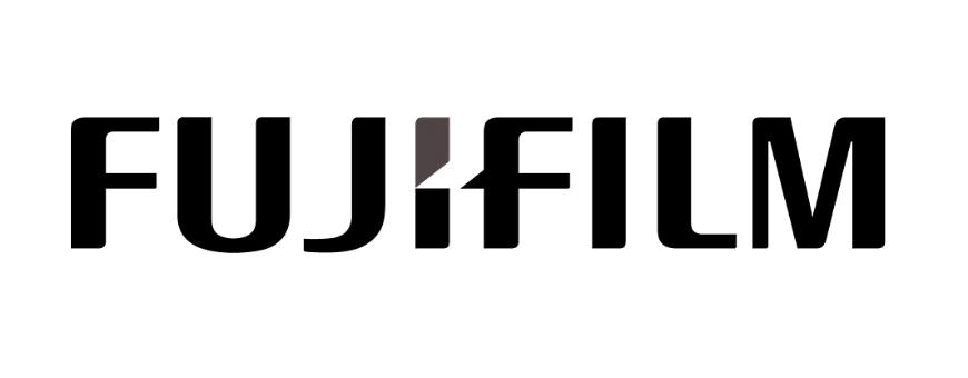 Fujifilm Lenses