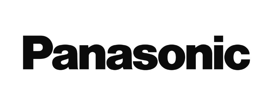 Objetivos Panasonic