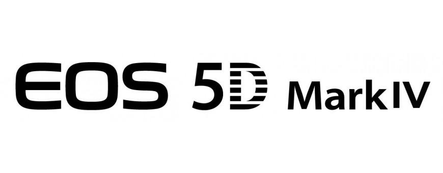 5D Mark IV