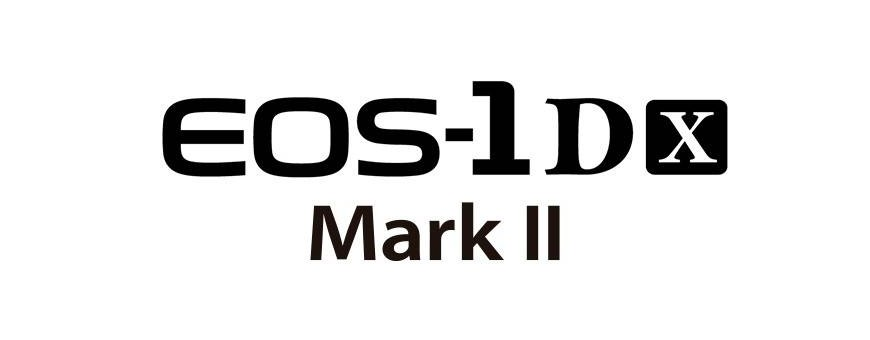 1DX Mark II