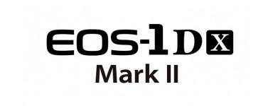 1DX Mark II