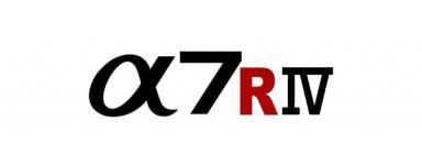 A7R IV