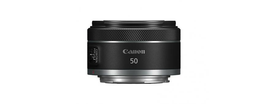 For Canon RF