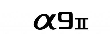 A9 II