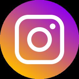 Instagram-logo-transparente.png