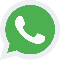 whatsapp_icon_png256.png