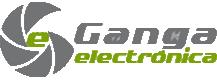 Ganga Electrónica | Tienda Online de Fotografía Profesional