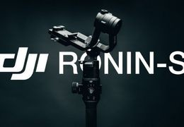 5 Tips To Get The Most Out Of Your DJI Ronin S