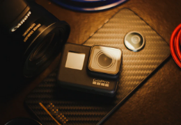 Get the Most Out of Your GoPro