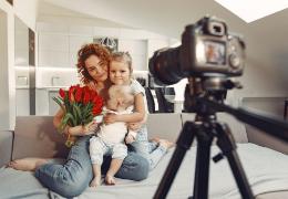 Ideas para Regalar por el Día de la Madre 2021